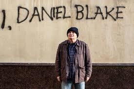 Daniel Blake